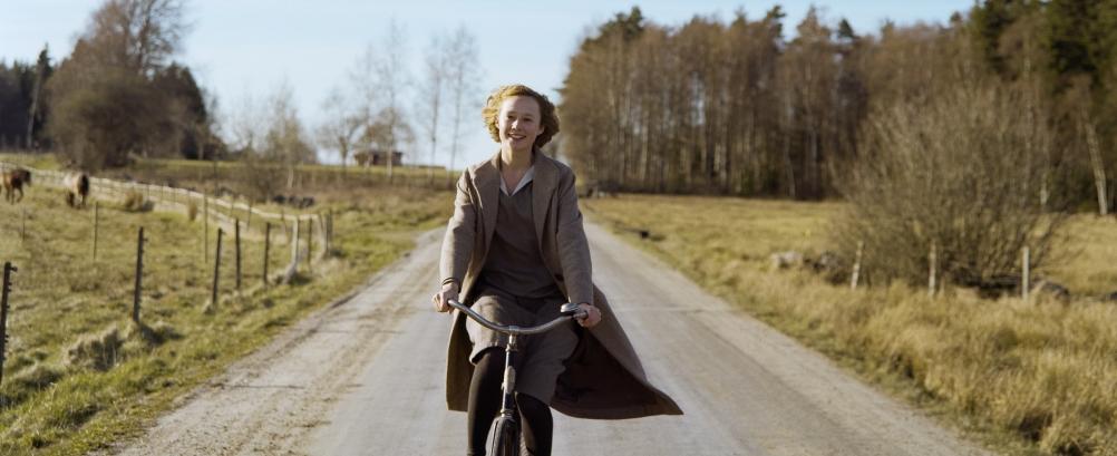 Nuori Astrid